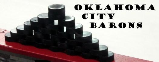 OKC Barons