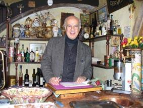 Mario De Felippis
