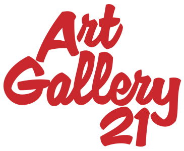 Art Gallery 21