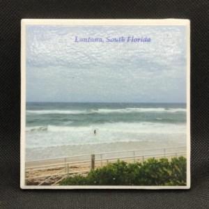 Coaster – Lantana