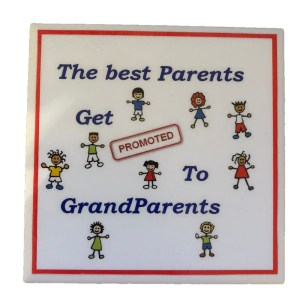 Artistic Tiles – Best parents