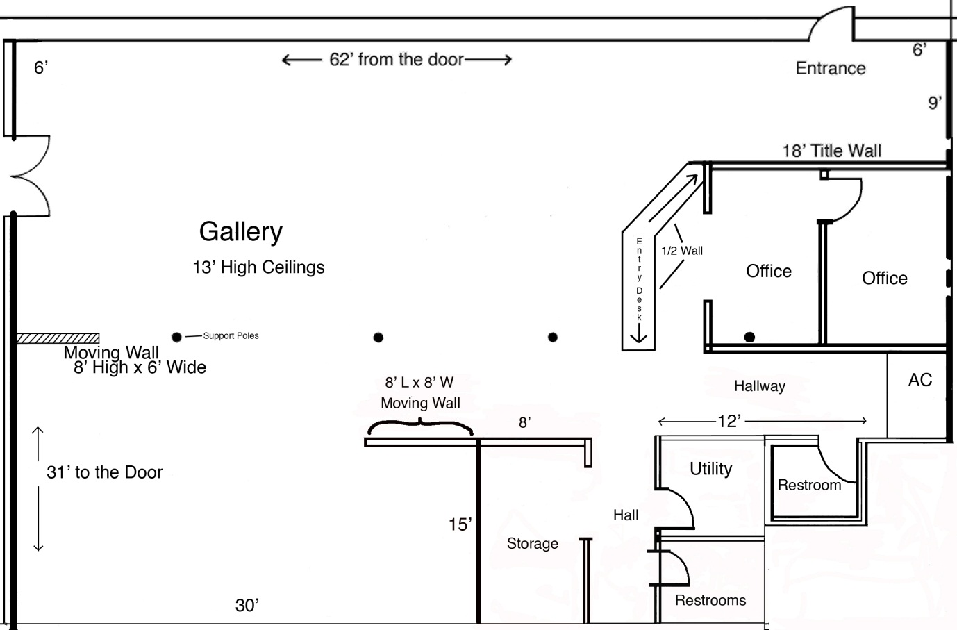 Inspration Of Floor Plans Layouts