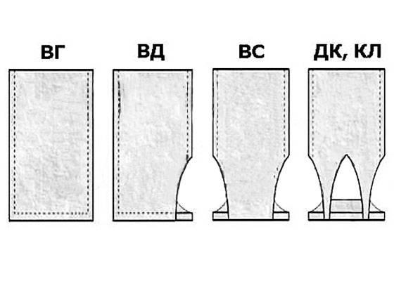 Колодцы унифицированные купить в России и СНГ с доставкой