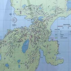 Qegertarsuaq, Disco Island