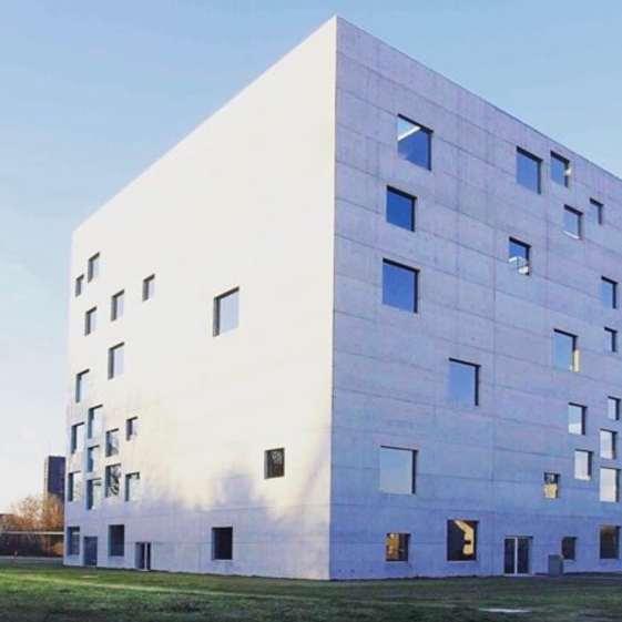C.A.R. Contempary Art Ruhr 25.-27.10.19