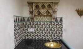 Mosaic from Emma Cornish