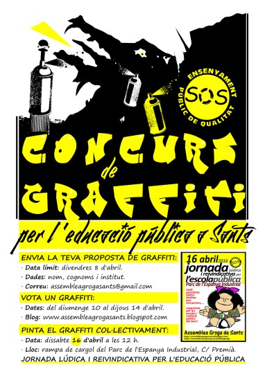 concursgraffiti