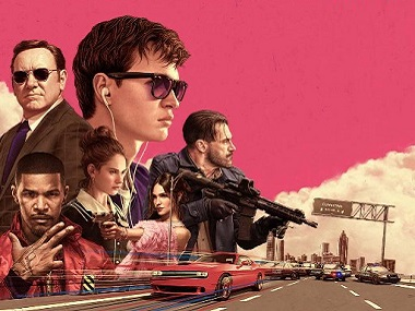 baby-driver-twitter
