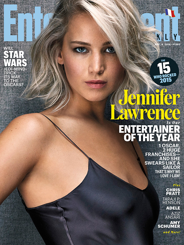 jennifer-lawrence-ew (1)