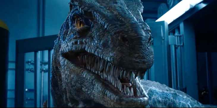jurassic-world-blue-velociraptor-header