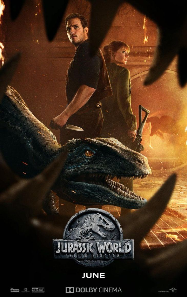 jurassic-world-fallen-kingdom-poster-1