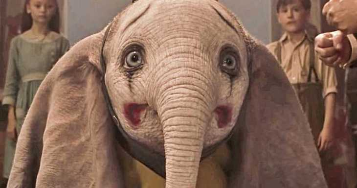 Dumbo-Remake-2019-Early-Reactions