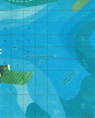 Jerry Gretzinger S5:E20 Jerry's Map