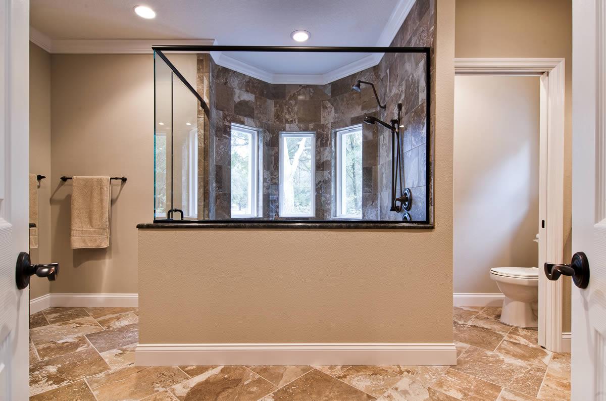 Bathroom Remodeling Orlando Orange County - | Art Harding ... on Restroom Renovation  id=98823