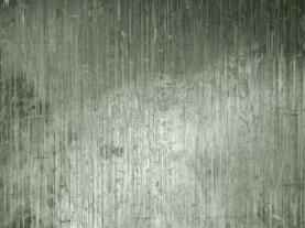 Jiří Černický : Enigma, 2010, 8:59 min