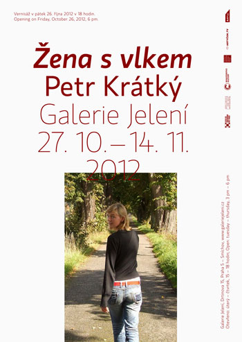 petr_kratky_web