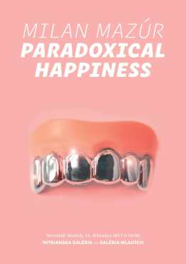 paradoxical-happiness