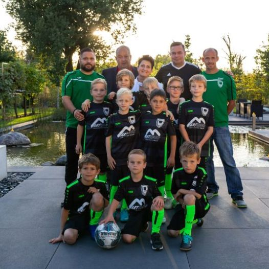 Sponsoring-F2-Junioren