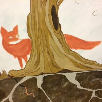 fox-step1-web