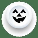 categorie-halloween