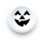 Categorie-Halloween