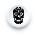 categorie-sugar-skull