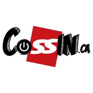 cossin_600x600