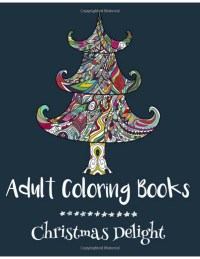 adultcoloringbookschristmasdelight-dragged
