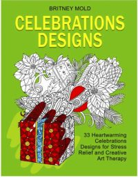 celebrationsdesigns