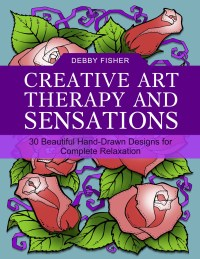 creativearttherapyandsensations-30beautifulhand-drawndesignsforcompleterelaxation-pdf