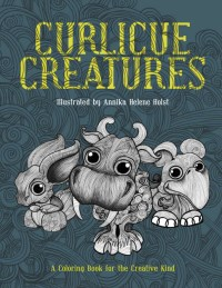 curlicue-creatures-a-coloring-book-for-the-creative-kind