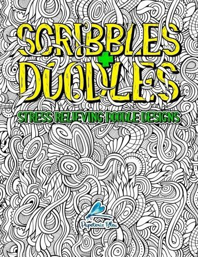 Scribbles Doodles