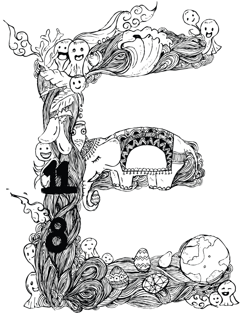 1000 Images About Coloriage Artiste