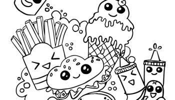 Mignon Coloriage Emoji Chat à Imprimer Gratuit Artherapie Ca