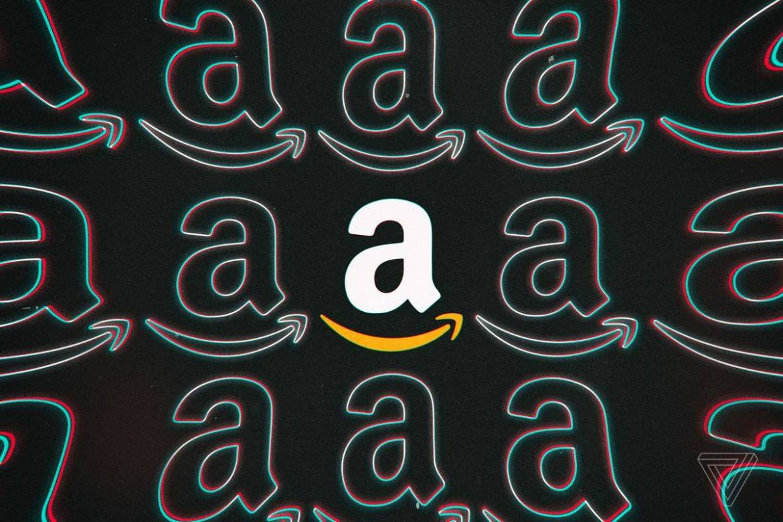 Amazon Associate