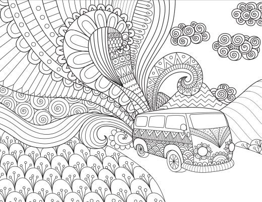 Jeux Coloriage Cars En Ligne.Jeux De Dessin En Ligne Archives Artherapie Ca