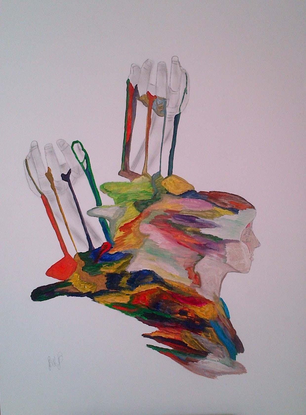 bd-aquarelle-n-856-artiste-2