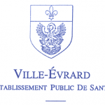 Logo-EPS-Ville-Evrard