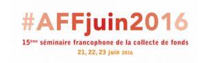 Logo AFF juin 2016