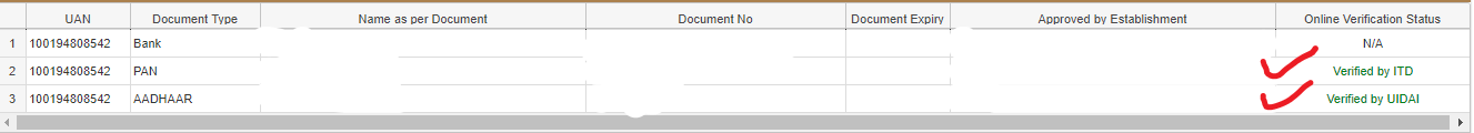 How to withdraw PF online with UAN.PNG step 3