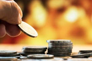 PF deduction on special allowance