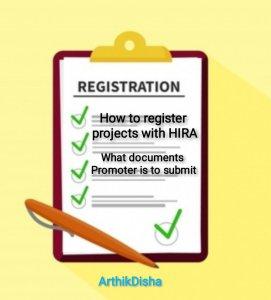 WB HIRA Registration process