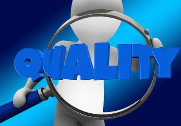 Buy Quality Stock for Stock Market Basics India