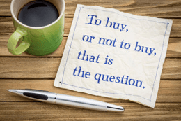 Buying Cheap - Stock Market Basics India.png2