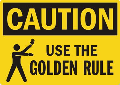 Stock market basics India- Golden Rules