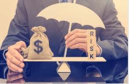 Stock market basics India-Risk taking capacity