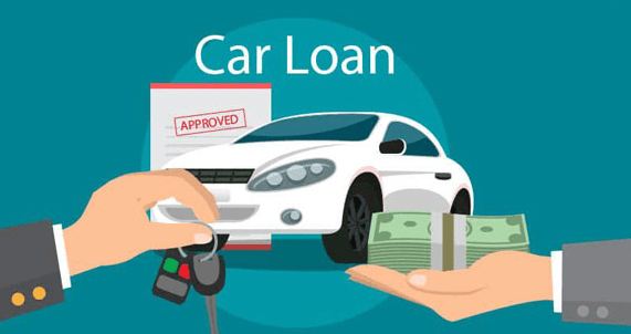 Types of Loans- Car Loan