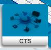 WBiFMS- CTS