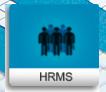 WBiFMS- HRMS