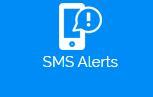 Swasthyasathi scheme SMS alert